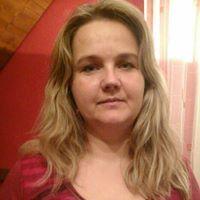 Jana Krystynová