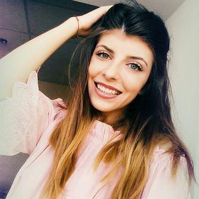 Roxana Barzu