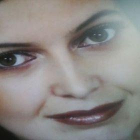Eveline Muncaciu