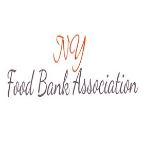 NY Food Bank Association