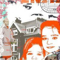 Lily Hessels-Veldhoen