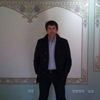 амир амирбеков
