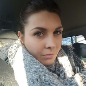 Christina Br