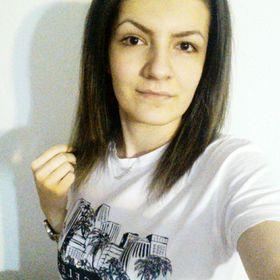 Miruna-Maria Vlad