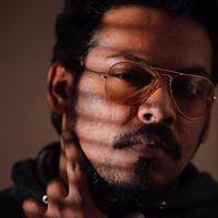 Ex RJ Krishna