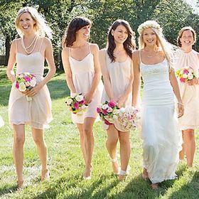 WeddingDresses2com