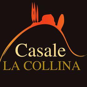 Casale La Collina