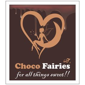 Chocofairies