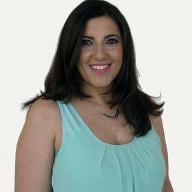 Aida Baida Gil - Coach de la Profesional
