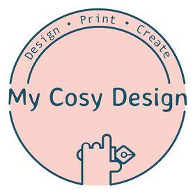 My Cozy Design