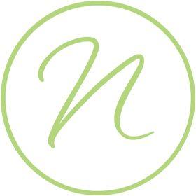 Needlepoint.Com