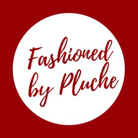 Fashioned by Pluche