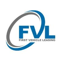 First Vehicle Leasing