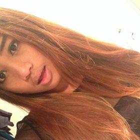 Jodith Aguilar