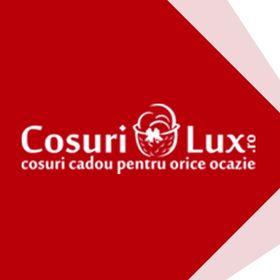 CosurideLux.ro Cosuri cadou