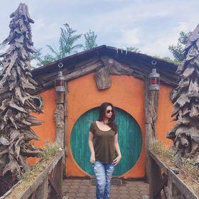Jennie Kurniawan