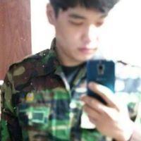 Seoung Hyun Baek