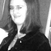 Stéphanie Dorion