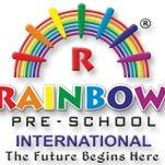 Rainbow Preschool International Ltd