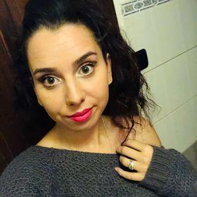Sovar Valentina