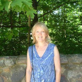 Linda Easterling