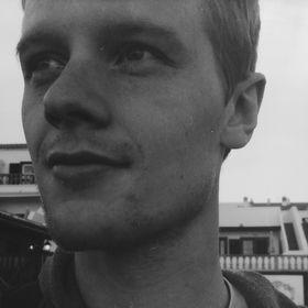 Juha Sorvisto