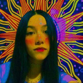 Jocelin Reyes