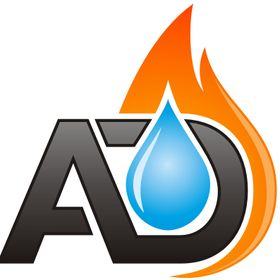 Edward Conley Altra Dry Water Damage Restoration Muncie, IN