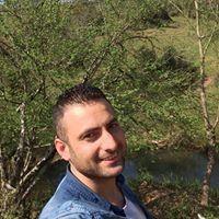 TC Metin Başsezer