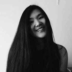 Rebecca Wirawan