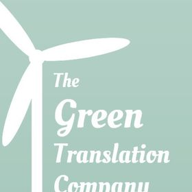 The Green Translation Company