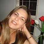 Cecilia Fontana