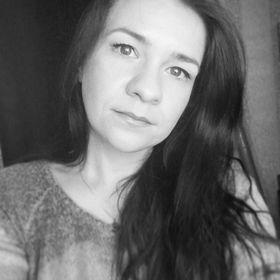 Tatyana Zaytseva