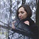 Veronica Smirnova