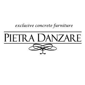 Pietra Danzare
