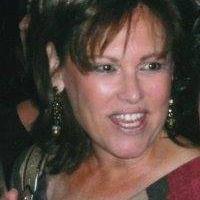 Donna Gillet