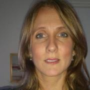 Ulrica Rigby Fd Corlenius