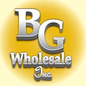 BG Wholesale Inc