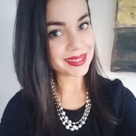 5bf5bb980192 Veronica Cantero (vcantero) on Pinterest