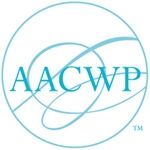 American Association of Certified Wedding Planners