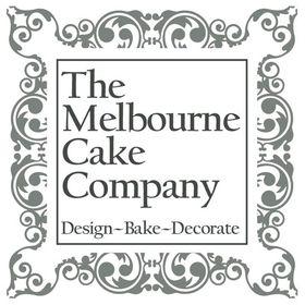 The Melbourne Cake Company