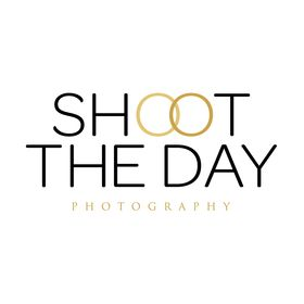 Shoot the Day Wedding Photography