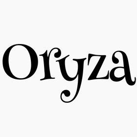 Oryza Hamzah