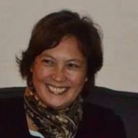 Grace Van Maenen