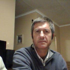 Andre Opperman