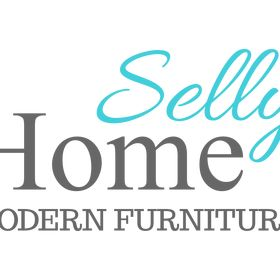 Selly home