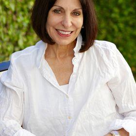 Mary Ann Teixeira