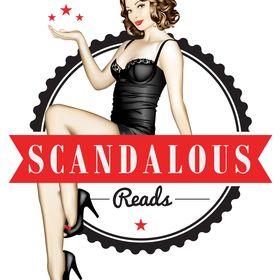 Scandalous Reads
