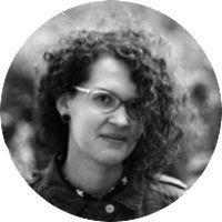 Sasha Kretova