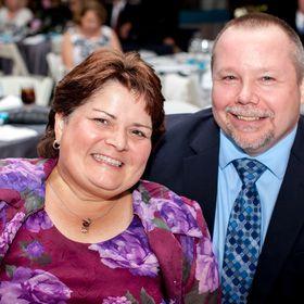 Fred & Tina Wissen